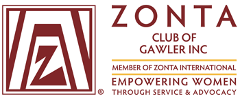 Zonta Club of Gawler Inc.